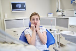 Learn more about your sedation dentist in Asheville.